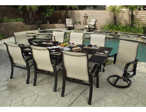 9-piece_patio_set-outdoor_patio_dining-sling_patio_dining-aluminum_patio_dining-patio_furniture_los_angeles-pacific_casual_patio_furniture-extension_patio_dining-img.jpg
