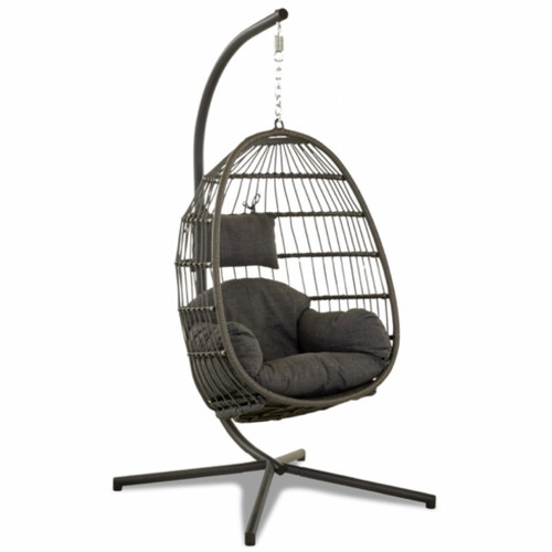 hanging_wicker_chair-hanging_wicker_swing-wicker_egg_chair-wicker_basket_chair-outdoor_hanging_wicker_chair-Klaussner_single_swing_chair-img.jpg
