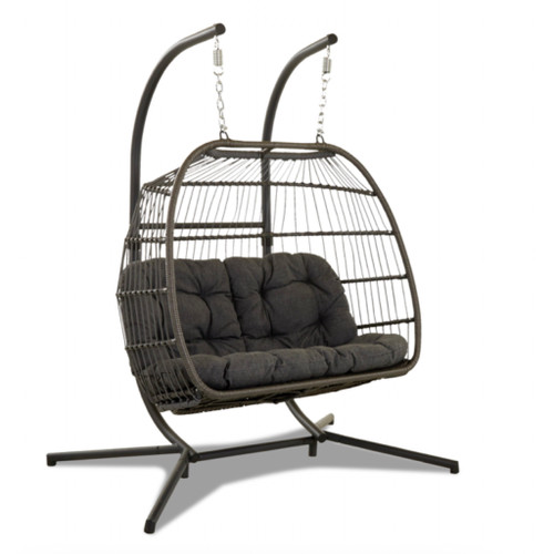 double_hanging_wicker_chair-double_hanging_wicker_swing-double_wicker_egg_chair-wicker_basket_loveseat-outdoor_hanging_wicker_loveseat-Klaussner_double_swing_chair-img.jpg