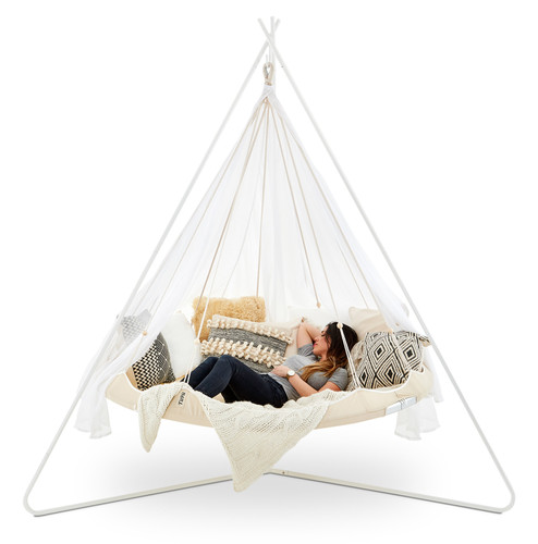 hanging_daybed-swing-hanging_swing-daybed-patio_furniture_los_angeles-TiiPii-swing_stand-img.jpg