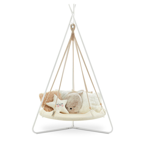 hanging_daybed-swing-hanging_swing-daybed-patio_furniture_los_angeles-TiiPii-swing_stand-tiipii_bambino-img.jpg