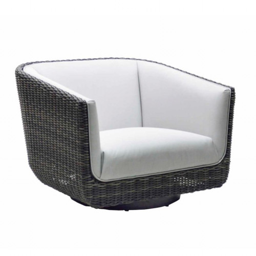 swivel_lounge_chair-tribeca_patio_renaissance-woven-faux_wicker-patio_swivel_lounge_chair-img.jpg