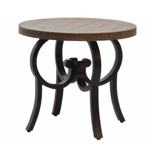 Patio_Renaissance_Key_Largo-Patio_Renaissance_end_table-0utdoor_end_table-aluminum_end_table-patio_end_table-patio_renaissance-aluminum_end_table-img.jpg
