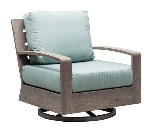 seattle_swivel_rocker_by_patio_renaissance-seattle_patio_renaissance-aluminum_patio_furniture-img.jpg