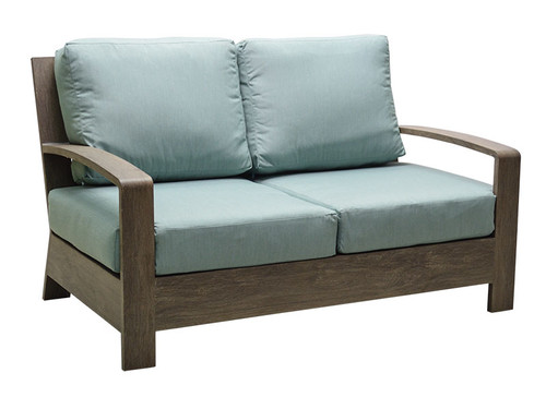 Outdoor_Furniture-Pacific_Patio_Furniture-Patio_Renaissance_Seattle_Loveseat-img1.jpg