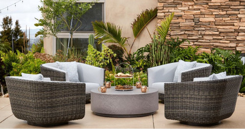 tribeca_patio_renaissance-woven_patio_seating-swivel_patio_chair-img.jpg