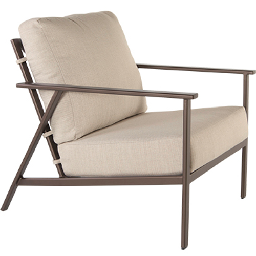 Outdoor_Furniture-Pacific_Patio_Furniture-OW_Lee-Marin_Lounge_Chair-patio_furniture-img1.jpg