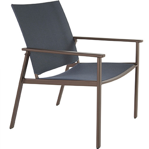 Outdoor_Furniture-Pacific_Patio_Furniture-OW_Lee-Marin_Sling_Lounge_Chair-patio_furniture-img1.jpg