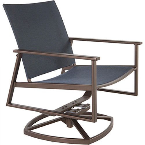 ow_lee_marin-ow_lee_chair-ow_lee_swivel_rocker-outdoor_patio_chair-patio_los_angeles-mid_century_patio_furniture-img.jpg