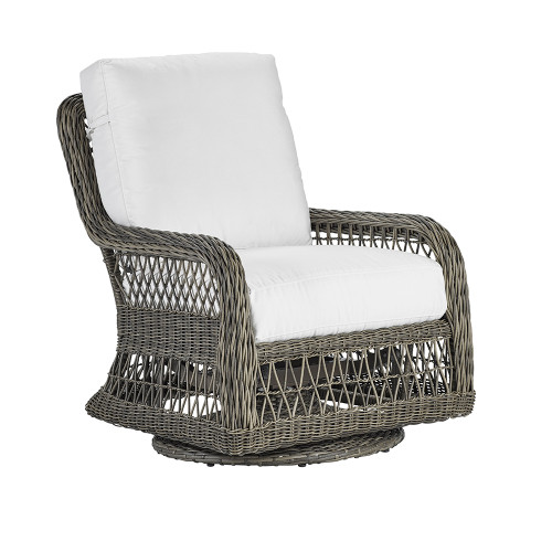 lane_venture_mystic_harbor-lane_venture_mystic_harbor_swivel_glider_lounge_chair-img.jpg