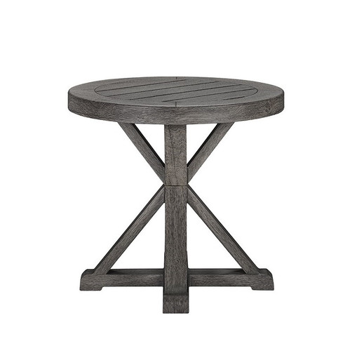 lane_venture_mystic_harbor_accent_table-faux_wood_accent_table-outdoor_accent_table-mystic_harbor_lane_venture-lane_venture-img.jpg