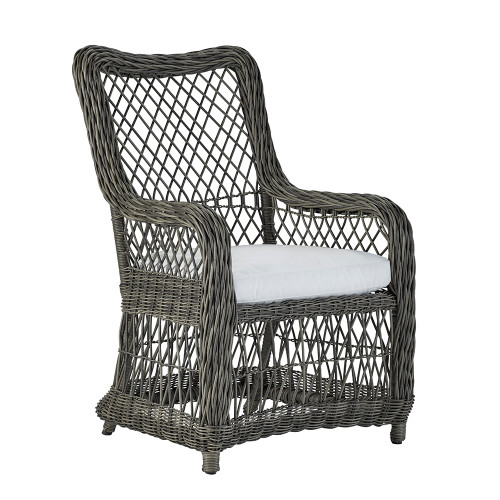 mystic_harbor_dining_chair_lane_venture-outdoor_traditional_wicker_seating-lane_venture-gray_wicker_patio_furniture-classic_wicker_patio_furniture-wicker_dining_lounge_chair-img.jpg