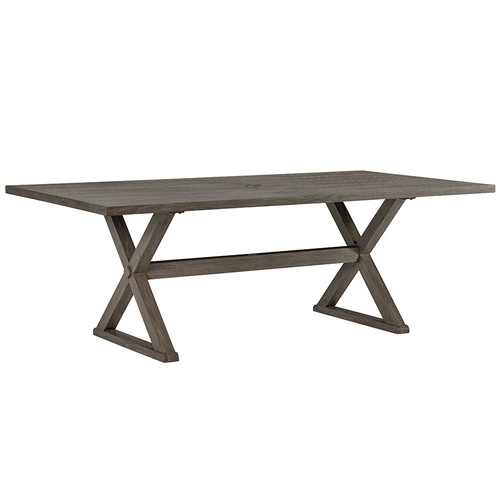 lane_venture_mystic_harbor_dining_table-faux_wood_dining_table-outdoor_dining_table-Lane_Venture_Dining-Lane_Venture-Mystic_Harbor-aluminum_faux_wood_dining_table-img.jpg