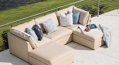 lane_venture_colson-outdoor_sectionals-img3.jpg