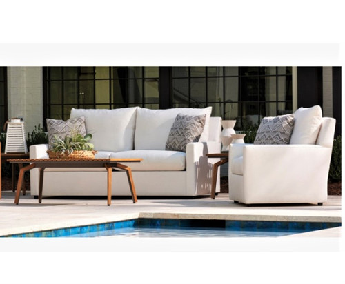 charlotte_seating_lane_venture-upholstered_patio_furniture-luxury_outdoor_furniture-Lane_venture_los_angeles-img.jpg
