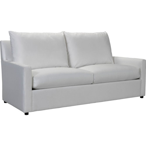 lane_venture_charlotte_sofa-upholstered_patio_sofa-upholstered_outdoor_furniture-indoor_outdoor_furniture-lane_venture_Los_Angeles-Lane_Venture-img.jpg