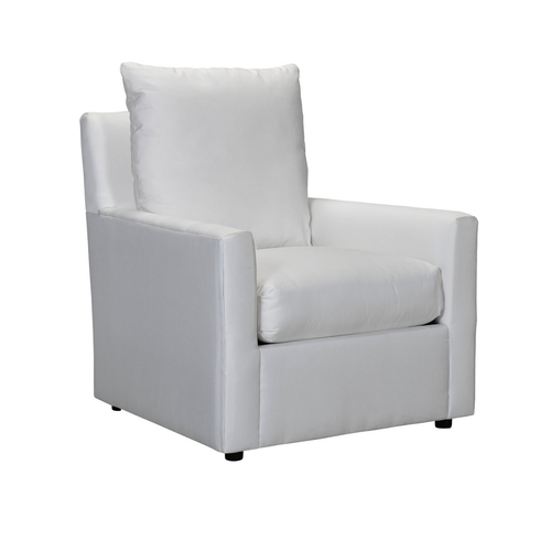 lane_venture_charlotte_lounge_chair-upholstered_patio_chair-upholstered_outdoor_furniture-indoor_outdoor_furniture-lane_venture_los_angeles-lane_venture-img.jpg