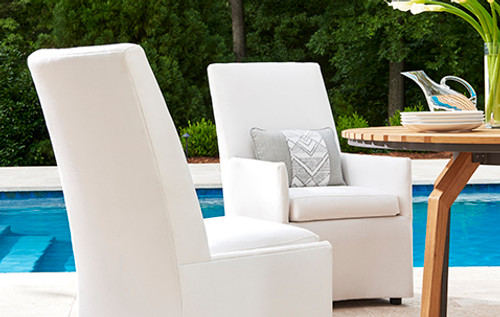 lane_venture_charlotte_dining-upholstered_outdoor_furniture-indoor_outdoor_furniture-img.jpg