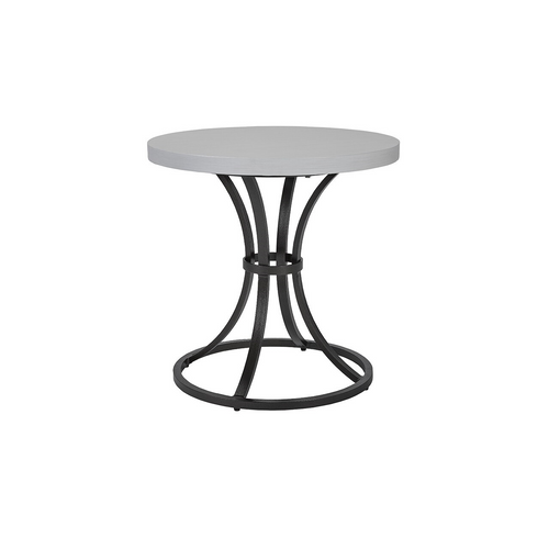 Calistoga_lane_venture-calistoga_end_table_lane_venture-calistoga_side_table_Lane_Venture-round_patio_end_table-faux_travertine_patio-table-outdoor_faux_stone_patio_table-Charlotte_lane_venture-img.jpg