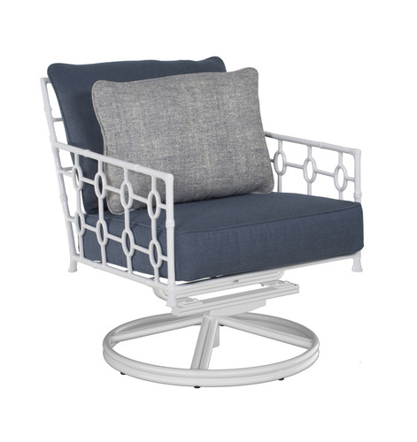 savannah_castelle_swivel_rocker-castelle_savannah_lounge_seating-img.jpg