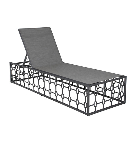 savannah_castelle_chaise_lounge-castelle_savannah_lounge_seating-img.jpg