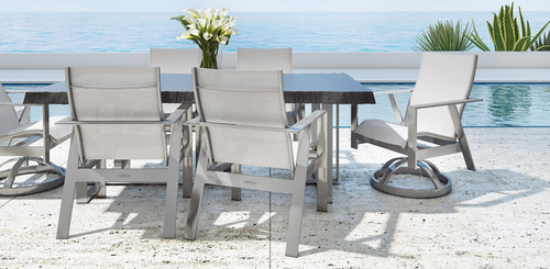 Outdoor_Furniture-Pacific_Patio_Furniture-Castelle-Trento_Dining-img1.jpg
