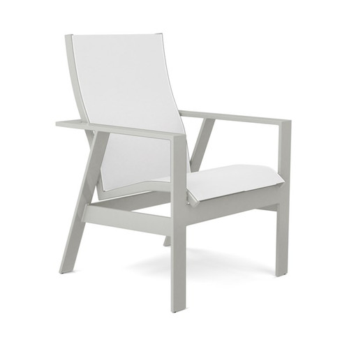 trento_sling_dining_chair_castelle-Castelle_ Luxury-Trento_by_Castelle-Modern_aluminum_outdoor_dining-luxury_patio_dining-aluminum-sling- dining-sling_patio-dining_chairs-patio_sling_dining_chairs-Castelle_Los_Angeles-contemporary_patio_dining-modern_patio_dining-img.jpg