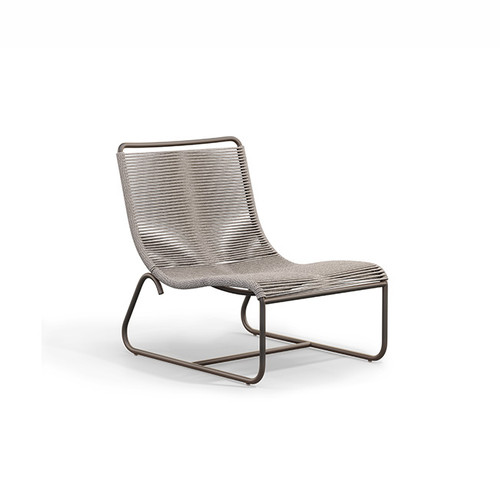 brown_jordan_walter_lamb_lounge_chair-Brown_Jordan_Walter_Lamb-brown_jordan_los_angeles-brown_jordan-mid_century_patio_furniture-rope_patio_furniture-img.jpg