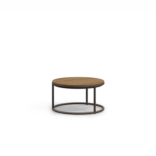 brown_jordan_walter_lamb_round_occasional_table-Brown_Jordan_Walter_Lamb-brown_jordan_los_angeles-brown_jordan-mid_century_patio_furniture-brown_jordan_end_table-brown_jordan_accent_table-teak_end_table-teak_accent_table-teak_side_table-img1.jpg
