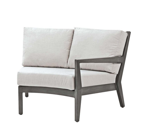 ratana_lucia_curved_sectional-patio_furniture_los_angeles-Lucia_Ratana-Ratana-Ratana_los_angeles-curved_sectional-aluminum_patio_furniture-lucia_wedge_right_arm_wedge-patio_furniture_los_angeles-img2.jpg