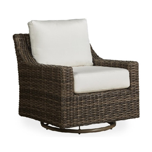 Mesa_by_lloyd_flanders-Lloyd_flanders-wicker_patio_furniture-cushioned_wicker_patio_furniture-ratan_patio_furniture-mesa_swivel_glider_lounge_chair-img.jpg