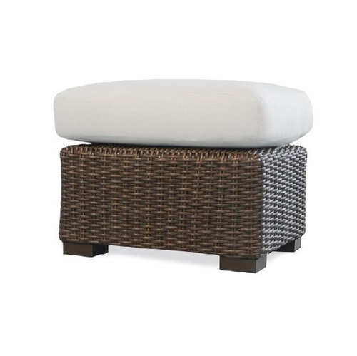 Mesa_by_lloyd_flanders-Lloyd_flanders-wicker_patio_furniture-cushioned_wicker_patio_furniture-ratan_patio_furniture-mesa_ottoman_lloyd_flanders-wicker_cushion_ottoman-img.jpg