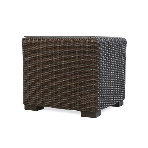 Mesa_by_lloyd_flanders-Lloyd_flanders-wicker_patio_furniture-wicker_patio_end_table-ratan_patio_furniture-mesa_end_table_by_lloyd_flanders-img.jpg