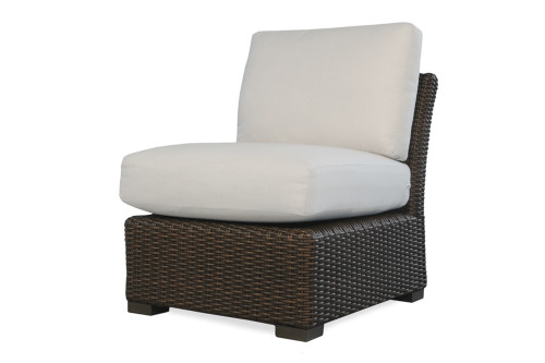 Mesa_armless_sectional_chair_by_lloyd_flanders-Lloyd_flanders-sectional_wicker_patio_furniture-cushioned_modular_wicker_patio_furniture-ratan_sectional_patio_furniture-lloyd_flanders-Lloyd_Flanders_Mesa-img.jpg
