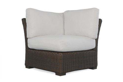 Mesa_corner_sectional_by_lloyd_flanders-Lloyd_flanders-sectional_wicker_patio_furniture-cushioned_modular_wicker_patio_furniture-ratan_sectional_patio_furniture-lloyd_flanders-Lloyd_Flanders_Mesa-img.jpg