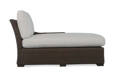 Mesa_left_arm_chaise_by_lloyd_flanders-Lloyd_flanders-sectional_wicker_patio_furniture-cushioned_wicker_patio_furniture-modular_wicker_patio_furniture-ratan_patio_furniture-img7.jpg