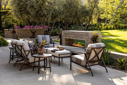 Marin_by_Ow_lee-Ow_lee_los_angeles-mid_century_patio_furniture-aluminum_cushioned_patio_furniture-img.jpg