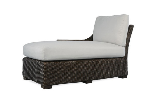 Mesa_right_arm_chaise_by_lloyd_flanders-Lloyd_flanders-sectional_wicker_patio_furniture-cushioned_wicker_patio_furniture-modular_wicker_patio_furniture-ratan_patio_furniture-img.jpg