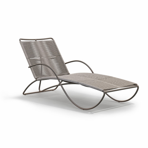 brown_jordan_walter_lamb_chaise_lounge_chair-Brown_Jordan_Walter_Lamb-brown_jordan_los_angeles-brown_jordan-mid_century_patio_furniture-rope_patio_furniture-aluminum_chaise_lounge_chair-img.jpg
