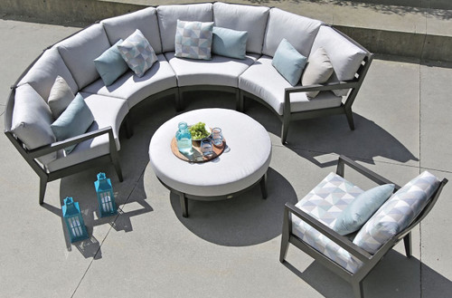 ratana_lucia_curved_sectional-aluminum_patio_furniture-patio_furniture_los_angeles-Lucia_Ratana-Ratana-Ratana_los_angeles-curved_sectional_patio_seating-img.jpg