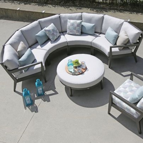 ratana_lucia_curved_sectional-aluminum_patio_furniture-patio_furniture_los_angeles-Lucia_Ratana-Ratana-Ratana_los_angeles-curved_sectional_patio_seating-img1.jpg