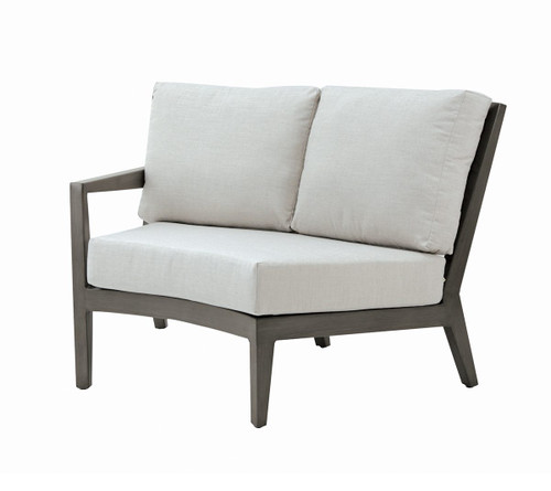 ratana_lucia_curved_sectional-patio_furniture_los_angeles-Lucia_Ratana-Ratana-Ratana_los_angeles-curved_sectional-aluminum_patio_furniture-lucia_wedge_left_arm_wedge-patio_furniture_los_angeles-img2.jpg