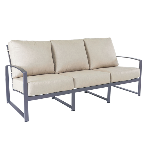 Ow_Lee_Pacifica_sofa-patio_sofa-cushion_patio_sofa-ow_lee-ow_lee_los_angeles-aluminum_cushion_patio_furniture-modern_patio_furniture-patio_sofa-img.jpg