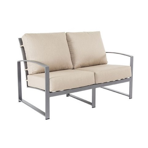 Ow_Lee_Pacifica_loveseat-patio_loveseat-cushion_patio_loveseat-ow_lee-ow_lee_los_angeles-aluminum_cushion_patio_furniture-modern_patio_furniture-modern_patio_loveseat-img.jpg