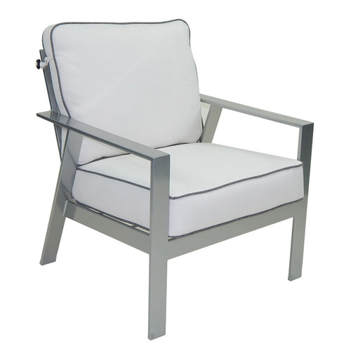 Trento_Lounge_chair_by_Castelle-Trento_Seating_Castelle-Castelle_Los_Angeles-Trento_patio_furniture_Castelle-Aluminum_Cushion_patio_furniture-castelle-Castelle_ Luxury-Trento_by_Castelle-Modern_aluminum_outdoor_furniture-luxury_patio_furniture-modern_patio_furniture-custom_patio_furniture-modern_patio_lounge_chair-img.jpg