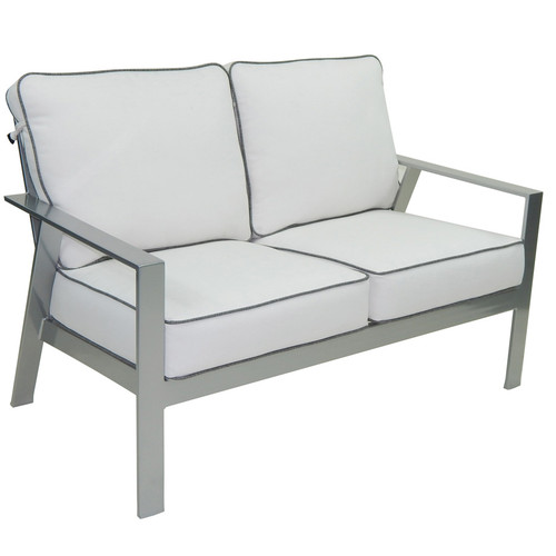 Trento_Loveseat_by_Castelle-Trento_Seating_Castelle-Castelle_Los_Angeles-Trento_patio_furniture_Castelle-Aluminum_Cushion_patio_furniture-castelle-Castelle_ Luxury-Trento_by_Castelle-Modern_aluminum_outdoor_furniture-luxury_patio_furniture-modern_patio_furniture-custom_patio_furniture-modern_patio_loveseat-img.jpg