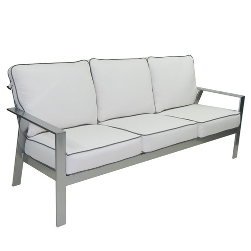 Trento_Sofa_by_Castelle-Trento_Seating_Castelle-Castelle_Los_Angeles-Trento_patio_furniture_Castelle-Aluminum_Cushion_patio_furniture-castelle-Castelle_ Luxury-Trento_by_Castelle-Modern_aluminum_outdoor_furniture-luxury_patio_furniture-modern_patio_furniture-custom_patio_furniture-modern_patio_sofa-img.jpg