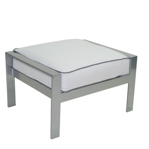 Trento_cushioned_ottoman_by_Castelle-Trento_Seating_Castelle-Castelle_Los_Angeles-Trento_patio_furniture_Castelle-Aluminum_Cushion_patio_furniture-castelle-Castelle_ Luxury-Trento_by_Castelle-Modern_aluminum_outdoor_furniture-luxury_patio_furniture-modern_patio_furniture-custom_patio_furniture-modern_patio_ottoman-img.jpg