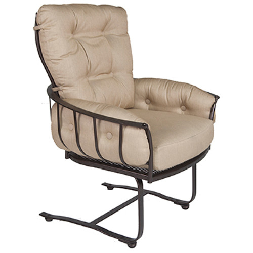 Monterra_Mini_Spring_Base_Lounge_Chair_by_OW_Lee-Monterra_Mini_Spring_Base_Lounge_Chair-Mini_Monterra_OW_Lee-OW_lee-Ow_lee_Los_Angeles-Monterra_OW_Lee-img.jpg
