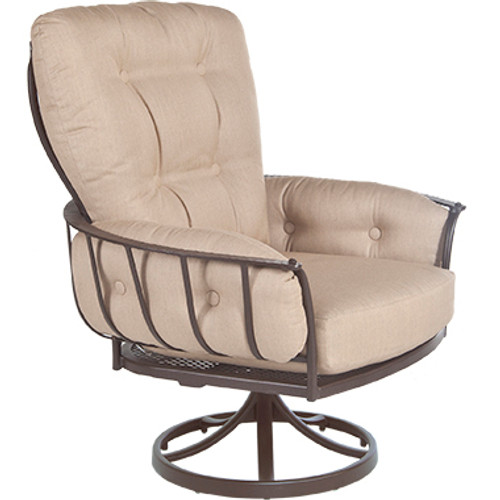 Monterra_Mini_Swiveling_Rocker_Lounge_Chair_OW_Lee-Ow_Lee-Monterra_OW_Lee-Wrought_Iron_Patio_Furniture-Ow_Lee_Los_Angeles-img.jpg